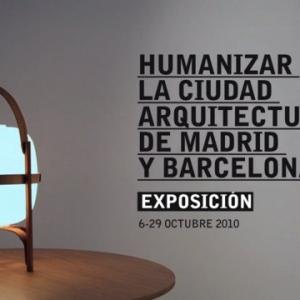 http://www.estudioredondo.com/files/dimgs/thumb_1x300_2_22_24.jpg