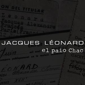 http://www.estudioredondo.com/files/dimgs/thumb_1x300_2_27_30.jpg