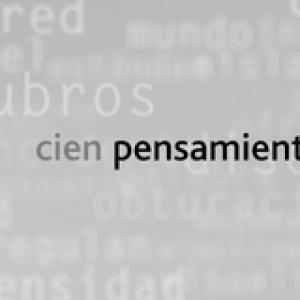 http://www.estudioredondo.com/files/dimgs/thumb_1x300_2_9_7.jpg
